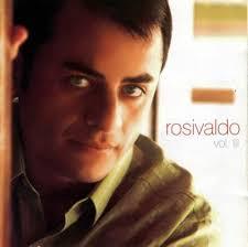 CD Rosivaldo Volume 3