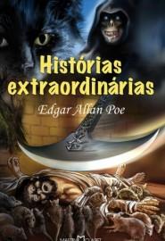 Histórias Extraordinárias - 32 - Martin Claret