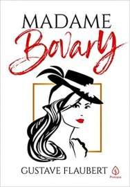 Madame Bovary - Principis