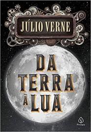 Da Terra a Lua - Editora