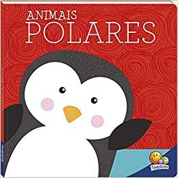 Animais Fofos - Animais Populares