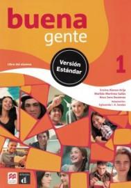 Buena Gente - Vol. 1