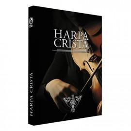 Harpa Cristã Media Popular (Violino)