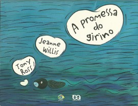 A Promessa do Girino