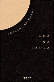 Lua na Jaula