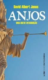 Anjos - Uma Breve Introdução - Edição Pocket - 1204