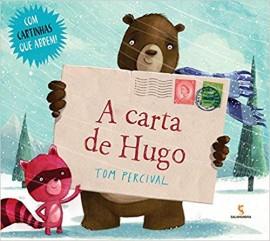 A Carta de Hugo