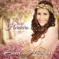 CD Anaísa Mazari - Sou Herdeiro - PB Inlcuso