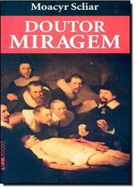 Doutor Miragem - Edição Pocket - 126