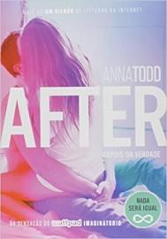 After - Vol 2 - Depois da Verdade