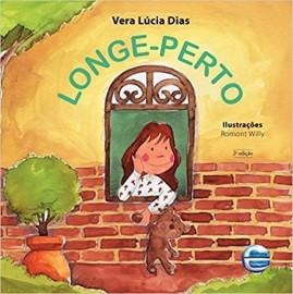 Longe-Perto