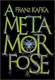 A Metamorfose - Principis
