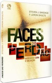 Faces do Perdao