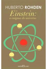 Einstein: O Enigma do Universo