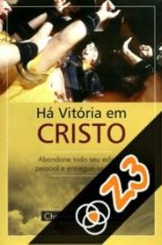 Há Vitoria em Cristo