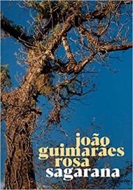 Sagarana - Editora Global