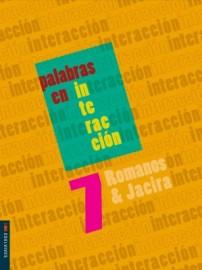 Palabras En Interacción Volumes 7