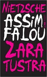 Assim Falou Zaratustra - Edição Pocket - 1177