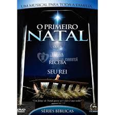 Cópia de DVD De volta para casa - Uma Família em crise uma fé testada.