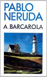 Barcarola - Pocket - 120