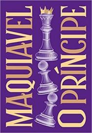 O Principe - Principis