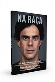 Na Raça: Como Guilherme Benchimol Crio a XP