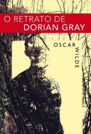 Retrato de Dorian Gray - Edição Especial - Martin Claret