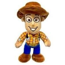 Pelúcia Woody Toy Story