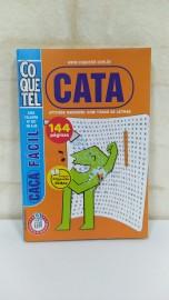 Coquetel - N 207 - Cata - Facil