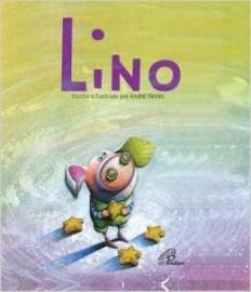 Lino - 1 Edição 2018
