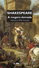 Megera Domada - Edicao Pocket - 95