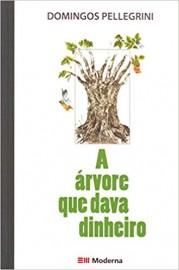 Árvore Que Dava Dinheiro