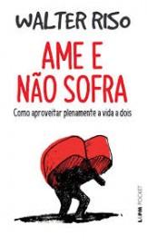 Ame e Nao Sofra: 1265 - Pocket