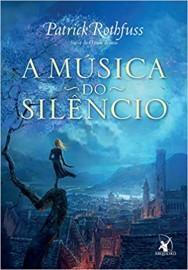 A Música do Silencio