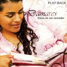 PlayBack Damares - Diário de Um Vencedor - 2006