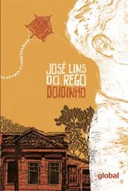 Doidinho - Ed Global