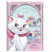 Caderno Brochura CD 96 Folhas Marie Foroni
