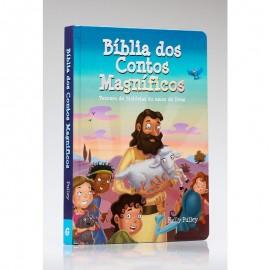 Bíblia dos Contos Magníficos