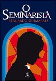 O Seminarista - Editora Principis