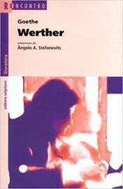 Werther - Coleção Reencontro Literatura