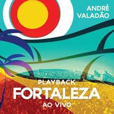 PlayBack André Valadão - Fortaleza - 2013