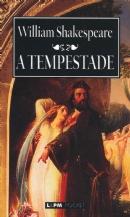 Tempestade - Edicao Pocket - 268