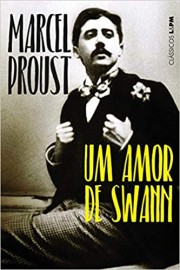 Um Amor de Swann - Classicos - Convencional
