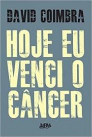 Hoje Eu Venci o Câncer - Convencional