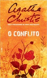 Conflito - Edição Pocket - 1024