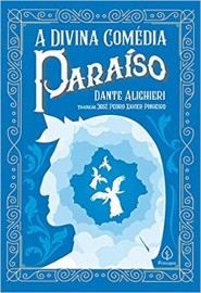 A Divina Comedia 3 - Paraiso - Principis