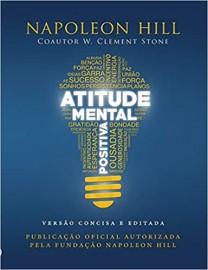 Atitude Mental Positiva - Edição de Bolso