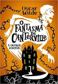 O Fantasma de Canterville e Outros Contos - Principis