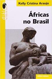 Áfricas no Brasil