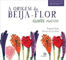 A Origem do Beija-Flor